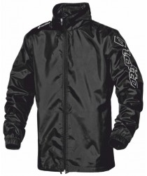 Lotto Jacket WN Zenith